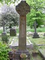 Brompton, London Cemetery Records now completely online