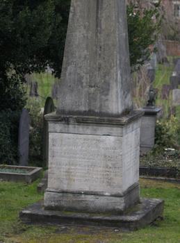 Daft Smith Churchill