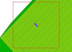Grave Location Plan